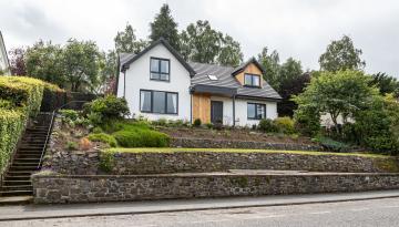 Properties For Sale Cullen Kilshaw Cullen Kilshaw