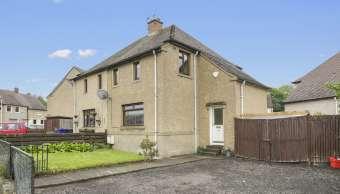 47 Primrose Crescent, Dalkeith