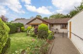 3 Bankhead Grove, South Queensferry