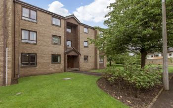 488/2 Gilmerton Road, EDINBURGH
