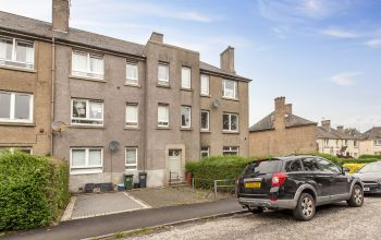 117/4 Whitson Road, Edinburgh