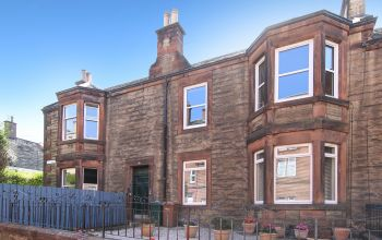 38/3 Restalrig Road, Edinburgh