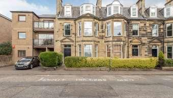 94/2 Myreside Road, Edinburgh