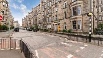 39|(2f1) Viewforth, Edinburgh