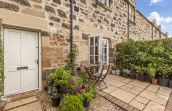 35 Brunstane Road South, Edinburgh