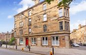 13/10 Sciennes Road, Edinburgh