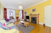 6/9 Temple Park Crescent, Edinburgh