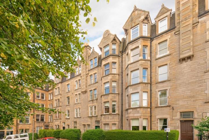 3/4 Viewforth Square, Edinburgh EH10 4LP