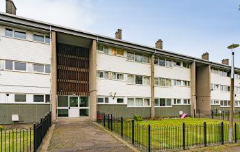 159/6 Crewe Road North, Edinburgh
