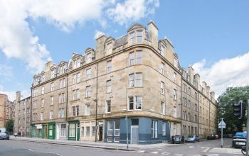 149/1 Buccleuch Street, Edinburgh