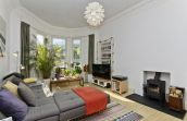 27/9 Meadowbank Crescent, Edinburgh