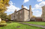26/2 Warriston Road, EDINBURGH