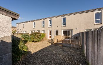 58 Springfield Road, South Queensferry