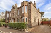 4 Piersfield Place, Edinburgh