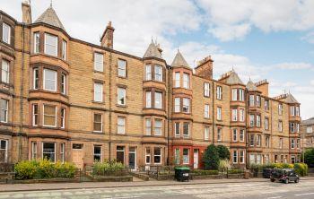 197 Dalkeith Road, Edinburgh