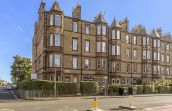 215 (2f2) Dalkeith Road, Edinburgh