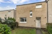 189 Lenzie Avenue, Livingston