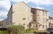 4 Dobsons Place, Haddington