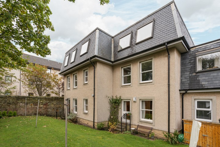 1/1 Arran Place, Edinburgh EH15 2DU