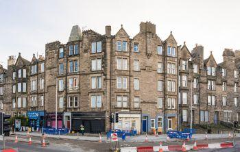 5/1 Willowbrae Road, Edinburgh