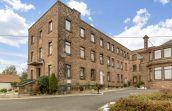 25 Vert Court, Haldane Avenue, Haddington