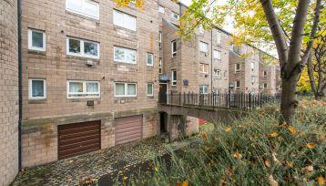 209/1 Great Junction Street, Edinburgh