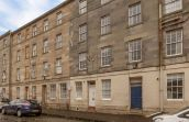 5/1 Parkside Street, Edinburgh