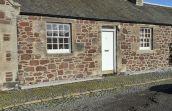 4 Phantassie Cottages, East Linton