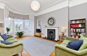 13/4 Cargil Terrace, Edinburgh