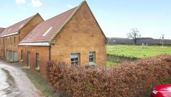 1 Bankton House Steading Johnnie Cope's Road, Tranent