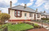 16 Baird Terrace, Haddington