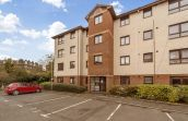 9/15 Harrismith Place, Edinburgh