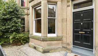 11 Mertoun Place, EDINBURGH