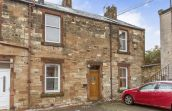 5 Hope Place, TRANENT