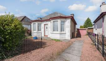 30 Craiglockhart Loan, Edinburgh