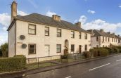 14 King's Road, Tranent