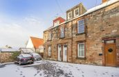 8 Hope Place, TRANENT