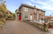 52 Clermiston Road, Edinburgh