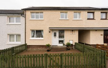 7 Kempston Place, South Queensferry