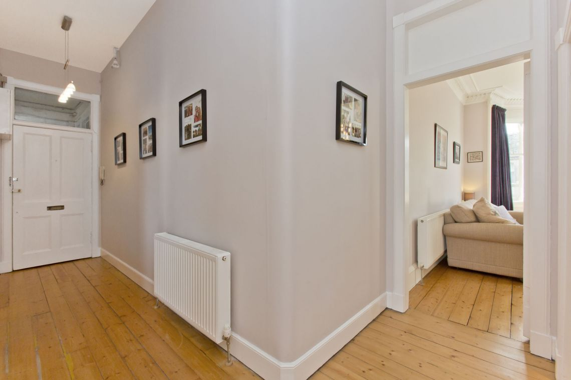 9/9 Comely Bank Avenue, Comely Bank - Photo 9