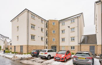 8/10 Dauline Road, South Queensferry