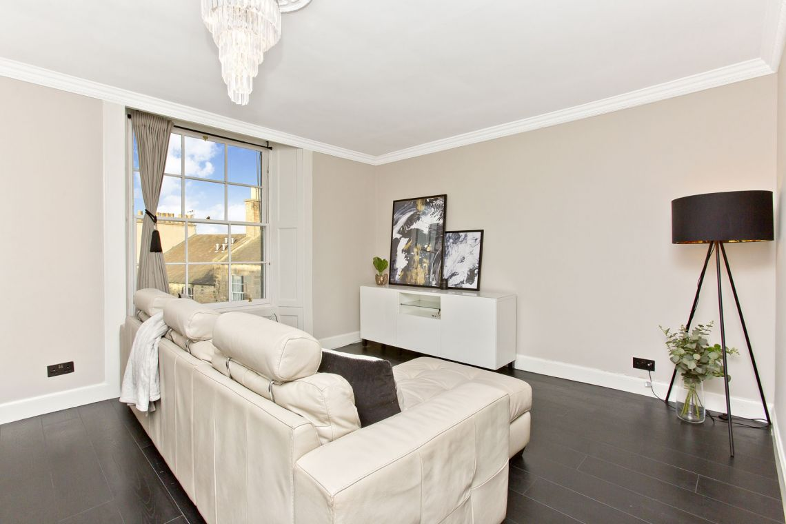 10/6 Abercromby Place, New Town - Photo 3