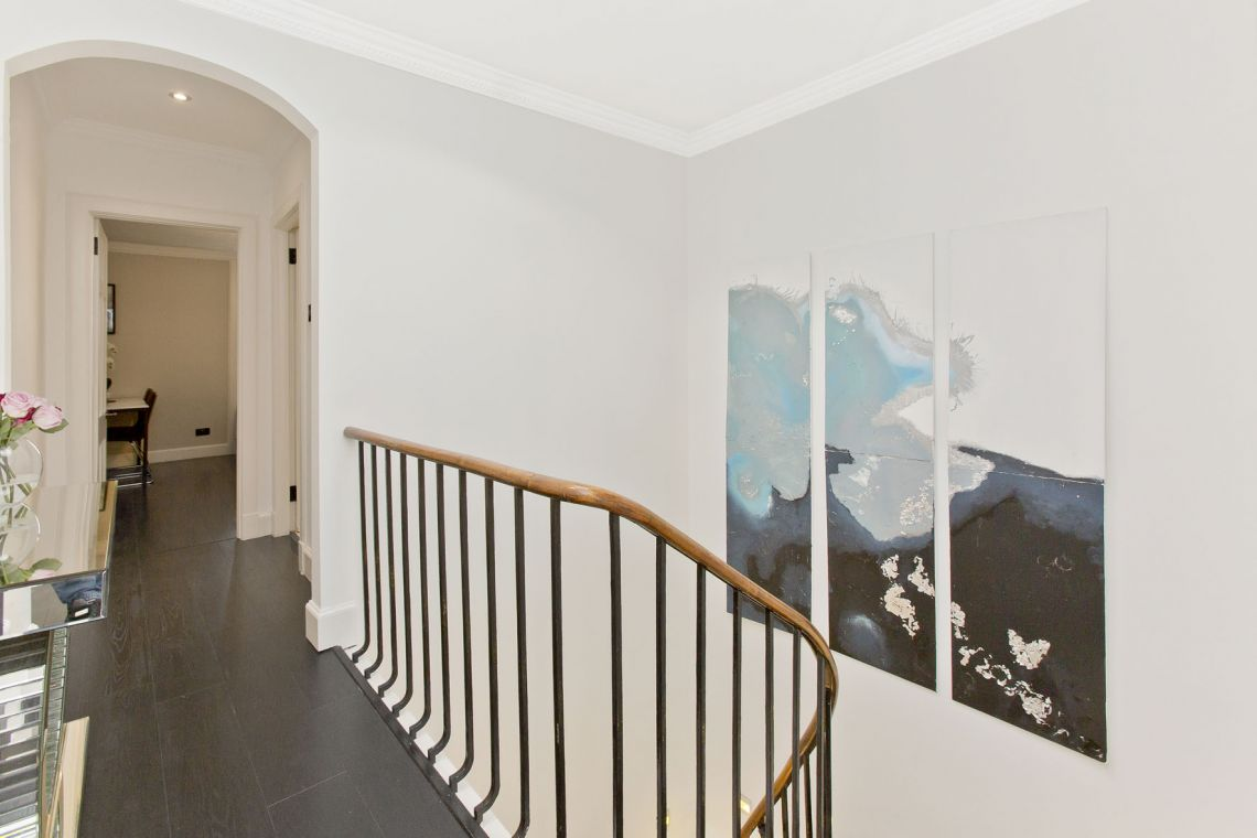 10/6 Abercromby Place, New Town - Photo 11