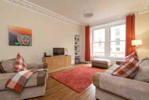 10 1F3 Leven Street, Edinburgh
