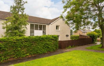 38 Moubray grove, South Queensferry