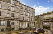 9 (1F) St Stephen Place, Edinburgh