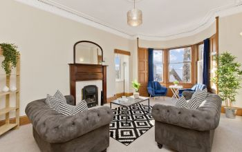 215/7 Bruntsfield Place, Edinburgh