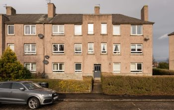 73/3 Whitson Road, Edinburgh
