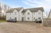 47c Gilsland Grange, North Berwick