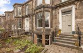 90a Findhorn Place, Edinburgh